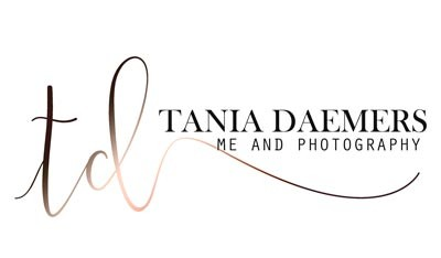 Me And Photography Logo